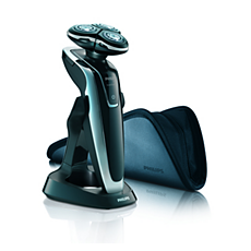 RQ1280/16 Shaver series 9000 SensoTouch Wet & dry electric shaver