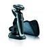 SensoTouch 3D elektrisch scheerapparaat voor nat en droog scheren