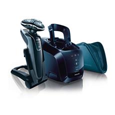 RQ1280/21 Shaver series 9000 SensoTouch holicí strojek pro mokré a suché holení
