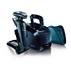 Shaver series 9000 SensoTouch เครื่องโกนหนวดไฟฟ้าแบบแห้งและเปียก