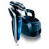 Shaver series 9000 SensoTouch Afeitadora eléctrica para uso en seco y en húmedo