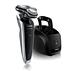 Shaver series 9000 SensoTouch Rasoir électrique - sec et humide