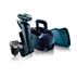 Shaver series 9000 SensoTouch rakapparat för våt- och torrakning