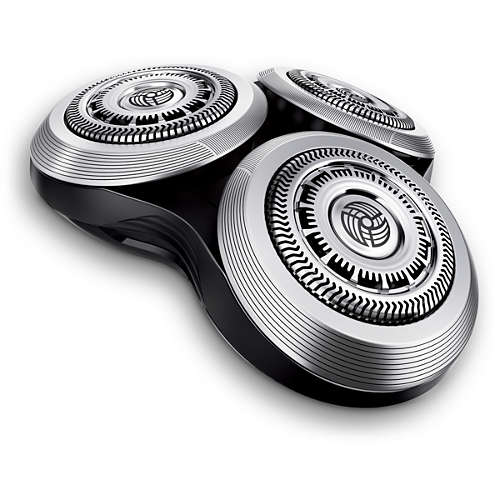 Shaver series 9000 SensoTouch Schereinheit