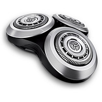 Shaver series 9000 SensoTouch Shaving unit