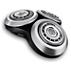 Shaver series 9000 SensoTouch Unidade de corte