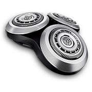 Shaver series 9000 Brivne glave