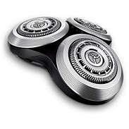 Shaver series 9000 SensoTouch 電鬍刀組
