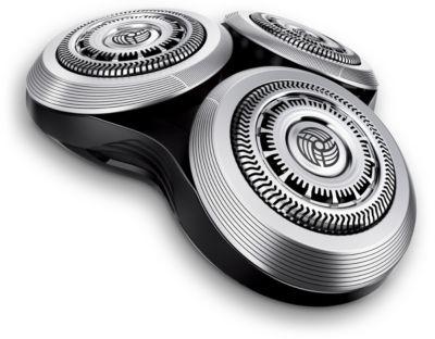 shaver-series-9000-sensotouch-unite-de-rasage