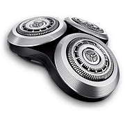 Shaver series 9000 SensoTouch Unitate de bărbierit