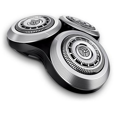 Shaver series 9000 SensoTouch Holiaca jednotka