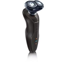 RQ360/16  Electric shaver