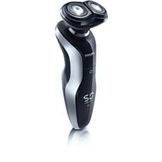 RQ370/16  Electric shaver