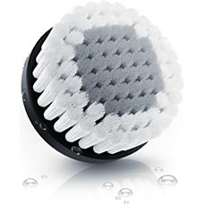 RQ560/50 -   SmartClick Bürstenkopf zur Regelung d. Fettgehalts