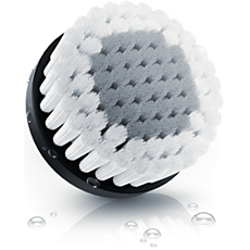 RQ560/51 -   SmartClick oil-control cleansing brush