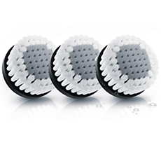 RQ563/51 SmartClick 控油潔面刷