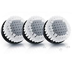 RQ563/51 -   SmartClick 控油潔面刷