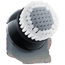 RQ585/50 SmartClick четка за почистване на мазна кожа