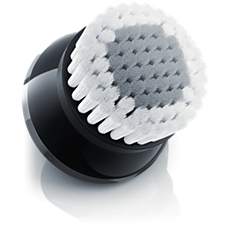 RQ585/50 SmartClick oil-control cleansing brush