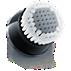 SmartClick rasvoittumista ehkäisevä puhdistusharja