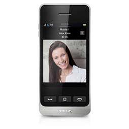 MobileLink S10 zusätzliches Mobilteil