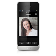 MobileLink Microteléfono adicional S10