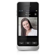 MobileLink Extra S10-handset