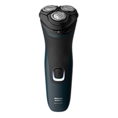 S1111/81 Philips Norelco Shaver 2100 Dry electric shaver, Series 2000
