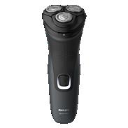 Електробритва для сухого гоління, Series1000