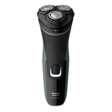 S1211/81 Philips Norelco Shaver 2300 Dry electric shaver, Series 2000