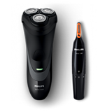Shaver series 1000