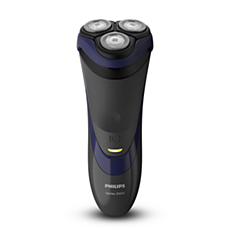 S3120/06 Shaver series 3000 Dry electric shaver