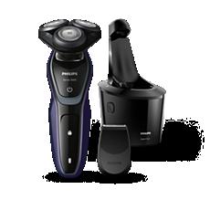 S5013/28 -   Shaver series 5000 Rakapparat för torrakning
