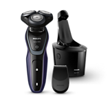 Shaver series 5000