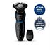 Shaver series 5000 elektrický holiaci strojček na suché holenie