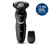 Shaver series 5000 Pánský elektrický holicí strojek pro suché holení