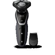 Series 5000 Golarka elektryczna do golenia na sucho