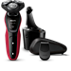 Shaver series 5000 tør elektrisk shaver
