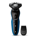 Shaver 5175