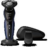 Shaver series 5000 ウェット&ドライ電気シェーバー