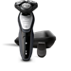 Norelco Shaver 5200 Wet & dry electric shaver, Series 5000
