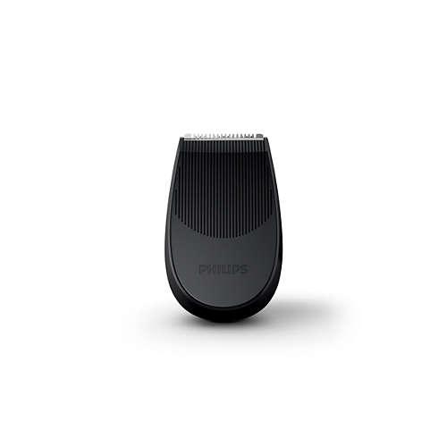 Shaver series 5000 sähköparranajokone
