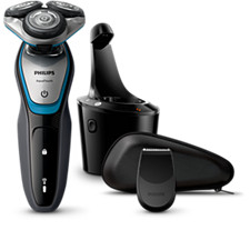 AquaTouch-barbermaskiner