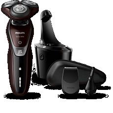S5510/37 -   Shaver series 5000 乾刮式電鬍刀
