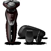 Shaver series 5000 乾式電鬍刀