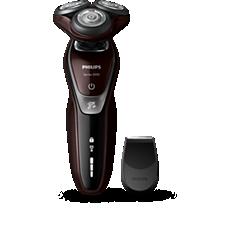 S5560/06 Shaver series 5000 습식 및 건식 면도가 가능한 전기면도기