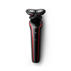 S556/12 Shaver series 500 Electric shaver