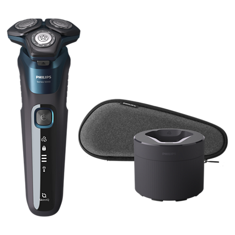 Shaver S5000