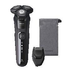 S5588/17 Shaver series 5000 Afeitadora eléctrica Wet & Dry