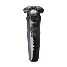 S5588/81 Philips Norelco Shaver 5300 Wet & dry electric shaver, Series 5000
